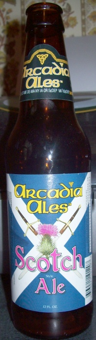 Arcadia Scotch Ale.jpg